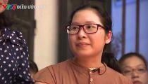 Tập 8 - Cô Giáo Trần Thị Minh Chung -