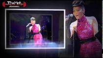 Thu Minh - BAY 2 (Audio) -