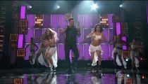 Ricky Martin - Vida -