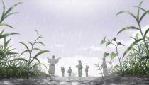 Tập 7 - Nhật Chiếu Vũ -