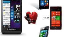 4 smartphone siêu giảm giá đầu năm 2014 -