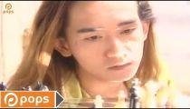 Nỗi Đau Ngọt Ngào - Minh Thuận [Official] -