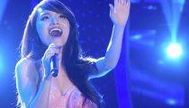 Nhật Thủy: Quán Quân Vietnam Idol 2013 -
