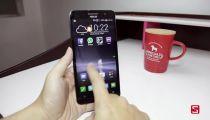 Đánh giá Zenfone 6: Camera và thời lượng pin -