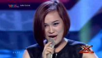 Tập 8 - Nguyễn Minh Ngọc - Let It Go -