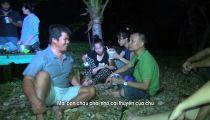Tập 13 - Người Ngư Dân Mù Chinh Phục Đảo Hoang -