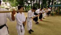 Aikido -