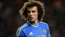 Những siêu phẩm của David Luiz -