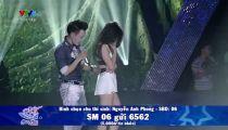 Tập 3 -  Lời Nhắn Số 4 - Nguyễn Anh Phong  -