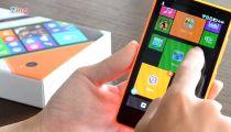 NhacVN Công nghệ: Dùng thử Nokia X2 chính hãng giá 3 triệu đồng -