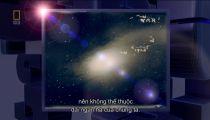 Telescope -