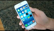 Functional iPhone 6 Clone?!? (Wico6 Hands - On) 4K -
