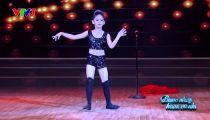 Tập 2 - Trần Bảo Ngọc - Dancesport -