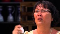 Tập 2 - Cua Bể Sốt Nước Ép Trái Cây 3 Trong 1 - Kim Oanh -