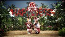 Red Velvet 레드벨벳_행복(Happiness)_Music Video Teaser -