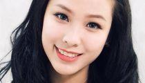 Make Up Cho Làn Da Mụn -