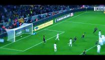 Lionel Messi Best Free Kick Goals Ever -