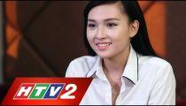[HTV2] - Trailer Lần đầu tôi kể - Hồng Ân -