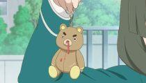 Tập 6 - Sự Trả Thù của Isurugi Yayoi! -