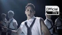 [MV] JJCC(제이제이씨씨) _ BingBingBing (Oneway) (빙빙빙) -