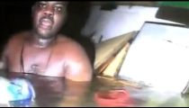 Harrison Okene Rescued After 60 Hours -