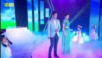 Gala Nhạc Việt - Những Giấc Mơ Về - Tốp Ca - Giấc Mơ Màu Xanh