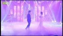 Gala Nhạc Việt - Những Giấc Mơ Về - Hồ Trung Dũng, Vy Oanh - Để Nhớ Một Thời Ta Đã Yêu