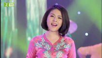 Gala Nhạc Việt - Những Giấc Mơ Về - Vân Trang, Kim Cương - Mưa Trên Quê Hương