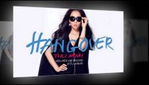 Hangover - Thu Minh feat Nguyễn Hải Phong -