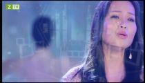 Gala Nhạc Việt - Những Giấc Mơ Về - Cẩm Ly - Những Giấc Mơ Qua Rồi