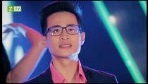 Gala Nhạc Việt - Những Giấc Mơ Về - Hà Anh Tuấn - Cứ Thế