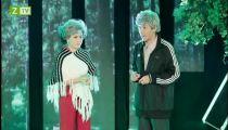 Gala Nhạc Việt - Những Giấc Mơ Về - Trấn Thành, Cát Phượng, Thanh Thúy - Kịch: Mối Tình Xưa