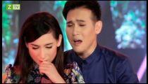 Gala Nhạc Việt - Những Giấc Mơ Về - Phi Nhung, Nguyên Vũ - LK Vì Trong Nghịch Cảnh, Trách Ai Vô Tình