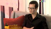 [HTV2] - Lần đầu tôi kể - Hoàng Bách -