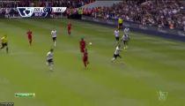 Tottenham - Liverpool 28 -