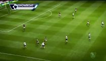 Premier League Round 3 Showboat of the week -