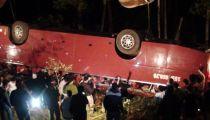 Phó Thủ Tướng yêu cầu điều tra, xử lý 3 vụ tai nạn nghiêm trọng -