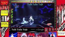 Nguyễn Hoàng Anh - JAILHOUSE ROCK - Giọng Hát Việt Nhí 2014 Liveshow 2 - Tập 10 - 30/8/2014 -