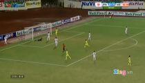U19 Việt Nam 2-3 U19 Nhật Bản -