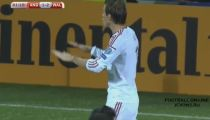 Andorra 1 - 2 Wales __ Full Match Highlights -