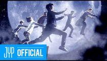 "2PM ""미친거 아니야?(GO CRAZY!)"" M/V -"