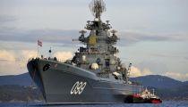 Russian Navy - Marina Militare Russa