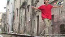 Tập 2 -  Anh Tuấn - Kim Oanh - Đức Tâm - Anh Mỹ - Thanh Lam- -