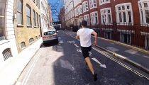 Race The Tube - Sprint -