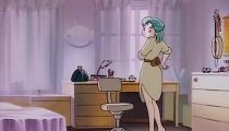 Tập 1 - Yokohama Kaidashi Kikou - OVA 1 -