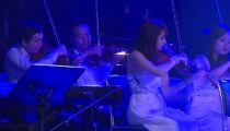 Hair Sonata - NSND Trung Kiên