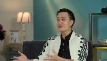 DV Lương Mạnh Hải - Đàn ông và phẫu thuật thẩm mỹ -