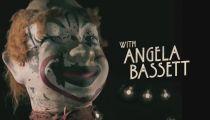 American Horror Story - Freak Show Main Tiles -
