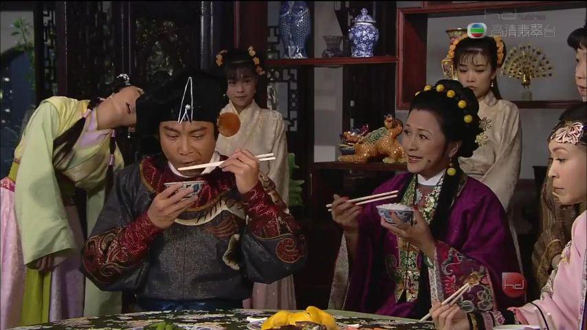 Vương Lão Hổ Cướp Vợ - Image 5