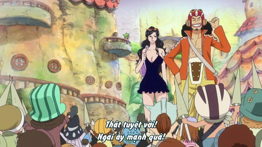 One Piece 647